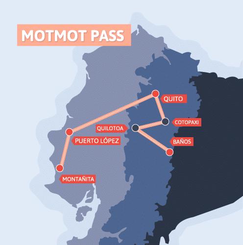 motmotpass