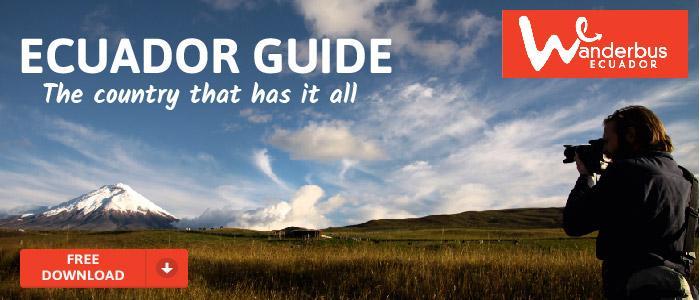 free-ecuador-guide