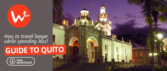 quito-on-a-budget