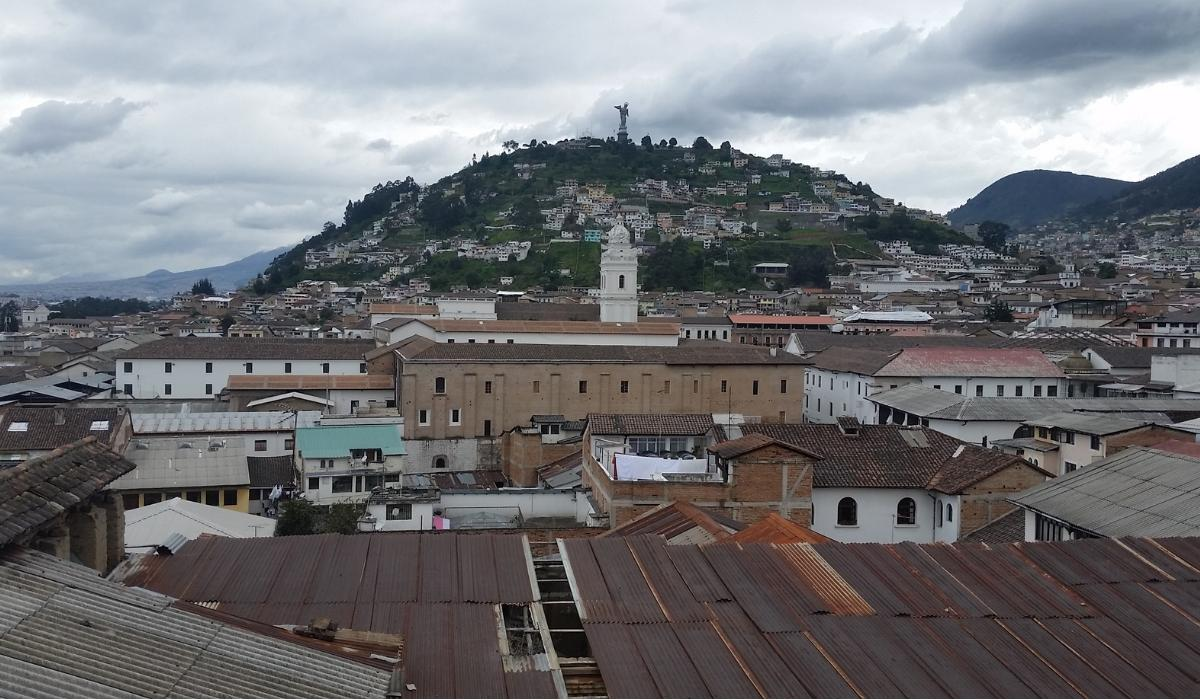 quito-how-to-choose-hostel